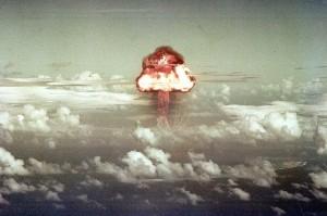 Nuclear-Explosions-Photos-012